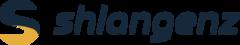 Логотип компании Холдинг Компенз