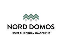 Норд-Домос