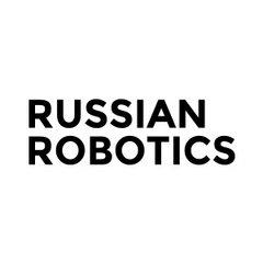 Russian Robotics