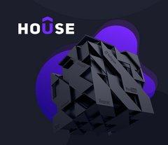 Digital-агентство House