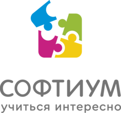 Софтиум (ИП Саханевич Анна Аркадьевна)