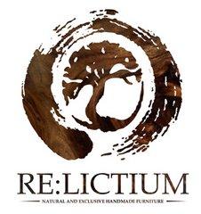 RELICTIUM
