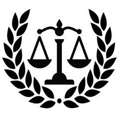Белгородский Центр Юридической Помощи