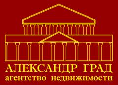 Агентство недвижимости Александр Град