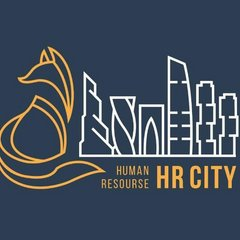HR CITY MOSCOW