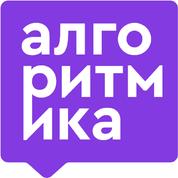 Алгоритмика::Ногинск (ИП Ус Оксана Георгиевна)