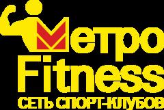 Фитнес-42