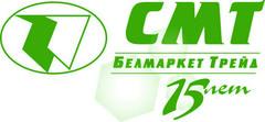 СМТ-Белмаркет Трейд