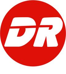 Интернет-агентство DigitalRiff.ru