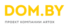 Dom.by