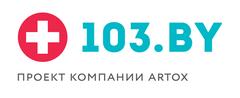 103.by