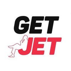 GetJet