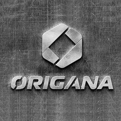 ORIGANA - АвтозапчастИномарок