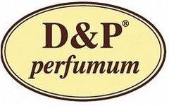 D&P Perfumum (ИП Рыбалко Юлия Витальевна)