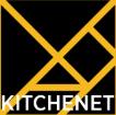 Китченет