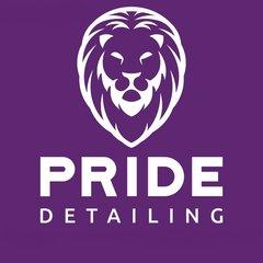 Pride Detailing