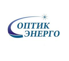ИЦ Оптикэнерго