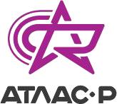 Атлас-Р