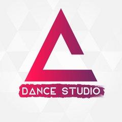 Школа танцев Alexis Dance Studio