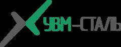 УВМ-Сталь