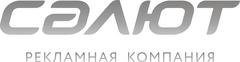 АРТ Салют