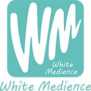 Вайт Медианс