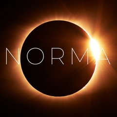 Norma Studio