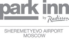 «Park Inn Sheremetyevo Airport, гостиница»
