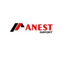 Анест Импорт