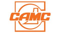 ООО CAMCE TASHKENT