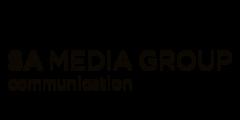 SA MEDIA GROUP