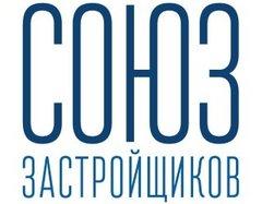 Союз Застройщиков - Тамбов