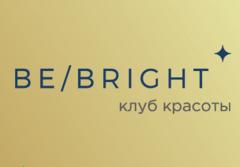 Be/Bright