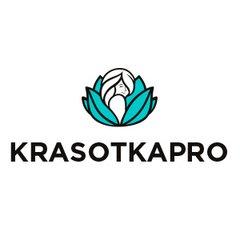KRASOTKAPRO (ООО Красотка Трейд)