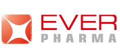 Представительство ООО EVER Neuro Pharma GmbH (Австрийская Республика) в Республике Беларусь