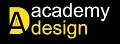 Управляющая Компания Академия Дизайна