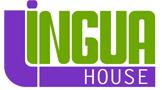 Lingua House (Лингва Хаус) - Школа иностранных языков