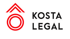 Kosta Legal