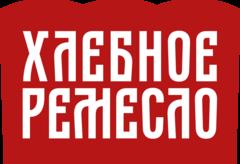 Ананьев Артём Александрович
