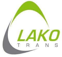 ЛАКО-Транс