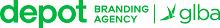 Depot branding agency