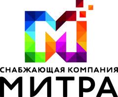 СК-Митра