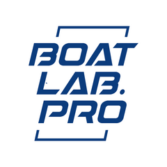 BoatLab.Pro