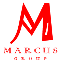 MARCUS GROUP