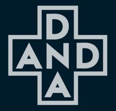Данда Фарма