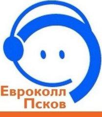 Евроколл Псков