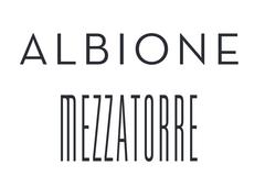ALBIONE&MEZZATORRE