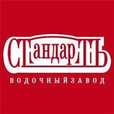 СТАНДАРТЪ