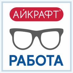 Айкрафт (ИП Нагимуллин Фанис Шаукатович)