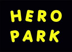 Хиро парк